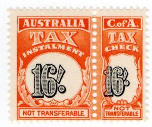 I-B-Australia-Revenue-Tax-Instalment-16