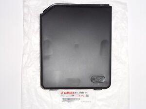Oil-Dip-Stick-Cap-Cover-Lid-Access-Door-Yamaha-Grizzly-YFM550-YFM700-YFM-550-700