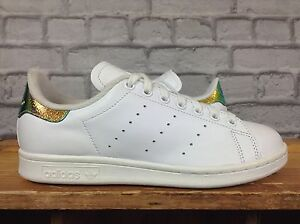 adidas stan smith damen 36