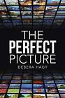 The Perfect Picture by Debera Hagy (Paperback / softback, 2015)