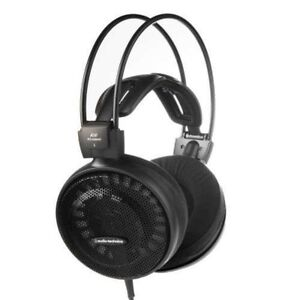 audio-technica-ATH-AD500X-Air-Dynamic-Headphone-New-From-Japan-with-Tracking