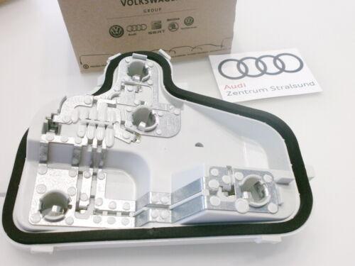 Audi originales-a3//8p//2-trg.//lámparas vigas para final lámpara izquierda 8p0945257