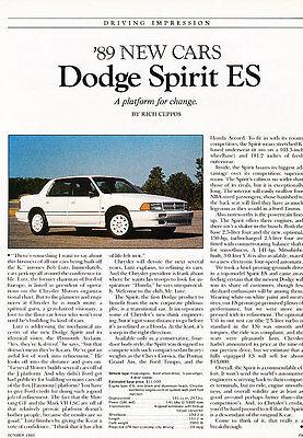 red 1990 Lotus Elan SE Classic Article PE91