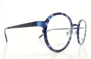 Joshi-7762-col-4-Brille-Eyeglasses-Frame-Lunettes