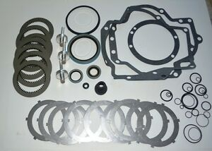 Case-IH-Replacement-PTO-HD-Super-Kit-fits-1026-1086-1206-1256-1456-1456-1466