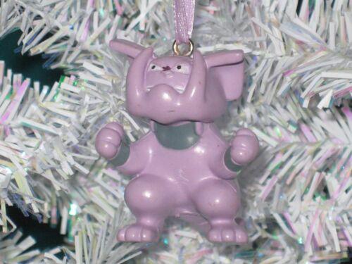 #210 Granbull Christmas Ornament Pokemon Figure Select One *NPS
