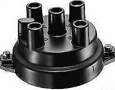 Intermotor-Distributor-Cap-for-Nissan-Pulsar-Sunny-1990-2000-46967-NEW