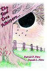 The Red Tree Whispers... by Danah L. Pitre, Patrick P. Pitre (Paperback, 2006)