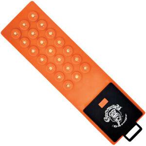 New-Gas-Monkey-GM1329-21-LED-Flex-Light