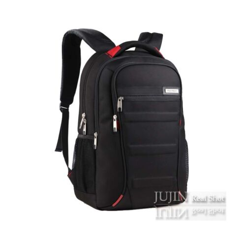 "15 16 17/"" 17.3/"" Laptop Notebook Backpack Men Women School Pack Bag Aspensport"