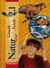 Natur bewusst 2.1 von Mariela Kalkhake, Siegfried Grandt und Thomas Suedeik (Gebunden)