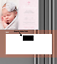 Adhesive-Sticker-Magnetic-Magnet-Fridge-Pamphlets-Cards-Photo-Craft-Invitation thumbnail 47