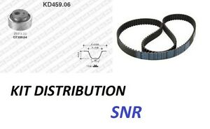 KIT-DISTRIBUTION-SNR-104-dents-PEUGEOT-205-II-20A-C-1-1-54ch