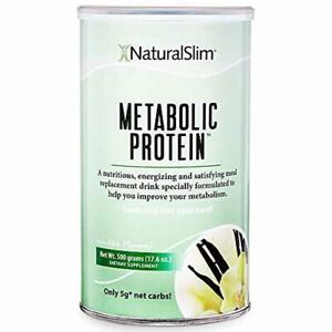 Dieta batido proteinas para adelgazar