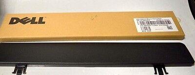 Dell KB212 Black Palm Rest #08H5P4 for Keyboards