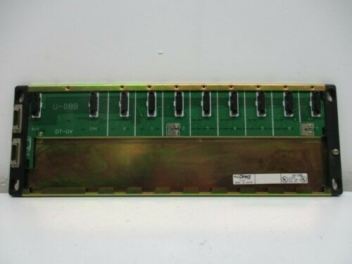 PLC DIRECT D4-08B USED *