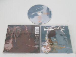 PETER-MAFFAY-weil-es-dich-Hay-LOS-Balladen-BMG-74321408772-Cd-Album