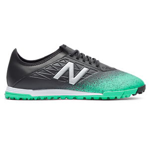 brine new balance x turf cleats