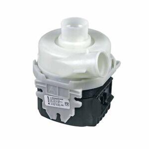 Beko-1783900300-bomba-de-circulacion-para-lavavajillas