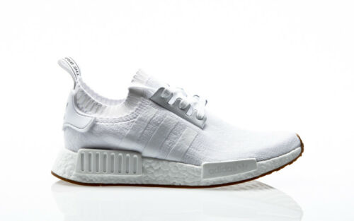 1 of 1 - Adidas Originals NMD R1 R2 XR1 C1 C2 CS1 CS2 Men's Shoes Men Sneaker