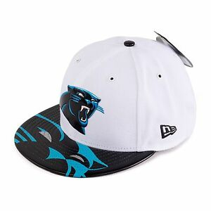New-Era-NFL17-Carolina-Panthers-Fitted-Cap-weiss-93543