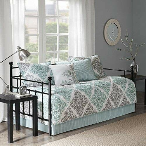 Daybed Bedding Sets Sheets Quilts Clearance Cot Rustic Mattress Cover Comforter