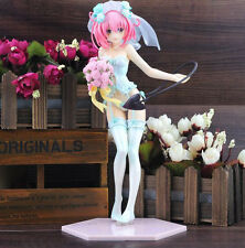 to love toloveru wedding suit pvc figure toy anime collection doll 3D model new