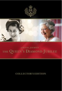 Royal-Journey-The-Queen-039-s-Diamond-Jubilee-DVD-NUOVO