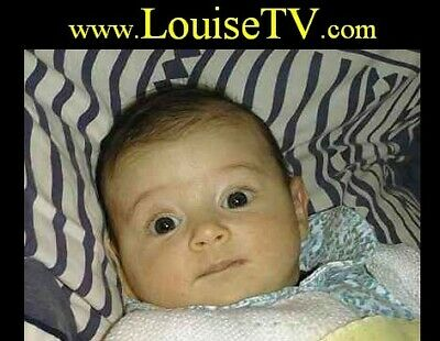 LouiseTV