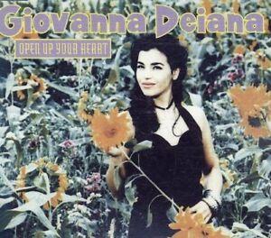 Giovanna-Deiana-Single-CD-Open-up-your-heart-1993