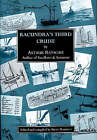 Racundra's Third Cruise by Arthur Ransome (Hardback, 2002)