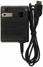 Wall Charger Home AC Power Adapter for Nintendo Game Boy Advance GBM Micro - NEW