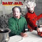 Grüáe Aus Dem Grab von Baby Jail (2014)