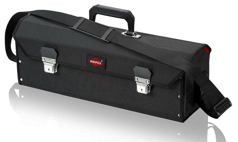Knipex 00 21 07 Le Tool Bag