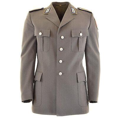 Genuine German Airforce Uniform Jacket Badges Formal Military Army