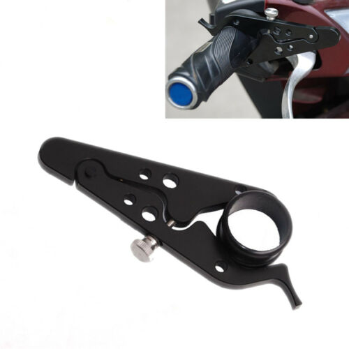 Quality Motorcycle Cruise Control Throttle Assist Wrist Hand Cramp ...