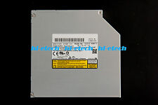New UJ272 Blu-ray BDRE DVDRW Burner Drive For Toshiba Satellite P50 P50-B P50T