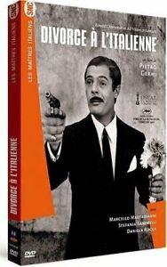 Divorce-a-l-039-italienne-DVD-NEUF