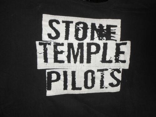 Vintage Stone Temple Pilots 1993 T Shirt XL tour n