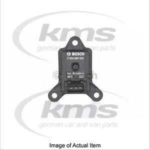 New-Genuine-BOSCH-Intake-Manifold-Pressure-Sensor-F-000-99P-003-Top-German-Quali