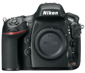 Nikon-D800-36-3MP-Digital-SLR-Camera-Body-USA-WARRANTY-FREE-SHIPPING-ROBERTS