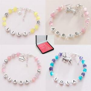 Christmas-Personalised-Bracelets-for-Girls-Any-Name-Gift-for-Christmas