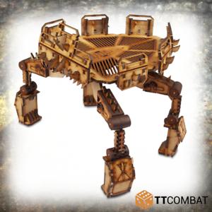 TTCombat-BNIB-Nihilus-Floorstrider-TTSCW-INH-056