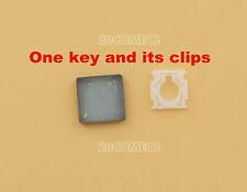 For MSI GT780 GT780R GT780DXR GT783R backlit keyboard KEY Clips Turkish Klavye