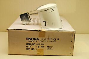 Nora lighting offers sloped Display Image Is Loading Caseof6noralightingnhr926qsloped Yale Appliance Blog Yale Appliance And Lighting Case Of 6 Nora Lighting Nhr926q Sloped Remodel Housing Recessed