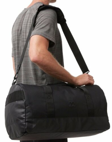 35L RRP $59-99. Billabong Transit Lite Duffle Travel Overnight Gym Bag NWT