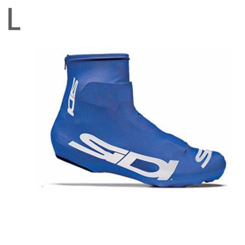 7DE4 Overshoes Shoes Cover Unisex Shoe Cover for Bike