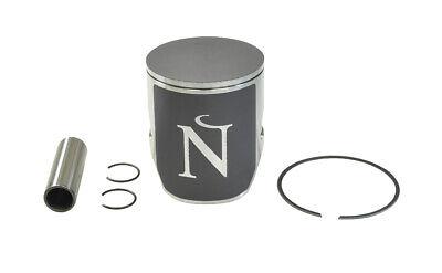 Piston Kit Standard Bore 66.35mm For 2002 KTM 250 MXC~Namura Technologies Inc.