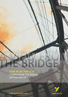 A View from the Bridge by Shay Daly (Paperback, 2002)