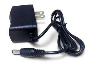 1M-US-Standard-Plug-12V-1A-Adapter-Wall-Plug-AC-DC-Power-Supply-For-CCTV-Camera